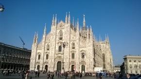 Duomo di Milano, Munich